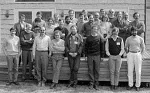 1986 Banbury