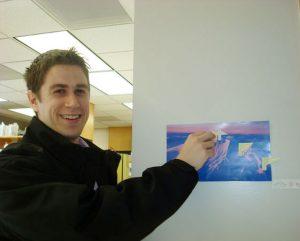 Asher Page's Prelim April 2009