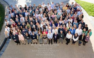 2018 Gordon Conference